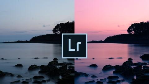 Netcurso-//netcurso.net/fr/formation-lightroom-developper-ses-photographies-numeriques