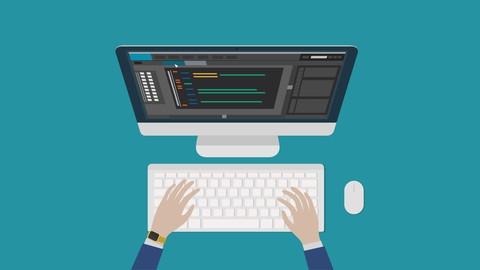 Netcurso - //netcurso.net/it/video-corso-php-sviluppo-web-principianti-avanzato-guida-php