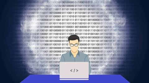 Netcurso - //netcurso.net/aprende-a-programar-y-crea-tus-programas-desde-cero
