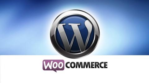 Netcurso-wordpress-e-commerce-with-woocommerce-in-urdu-hindi