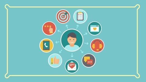 Netcurso-controlando-as-financas-pessoais-com-o-organizze