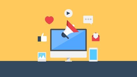 Netcurso - //netcurso.net/marketing-organico-de-redes-sociales-para-twitter-y-facebook