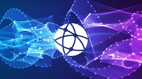 Netcurso-//netcurso.net/pt/redes-modulo-1