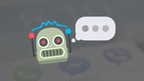 Create a Chatbot for Facebook Messenger with Laravel and PHP