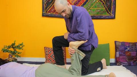 Netcurso - //netcurso.net/it/massaggio-shiatsu