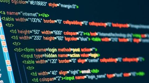 Netcurso - //netcurso.net/aprende-a-programar-de-una-vez-por-todas