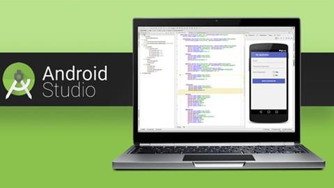 Netcurso-conoce-android-studio-21-para-el-desarrollo-de-android-apps