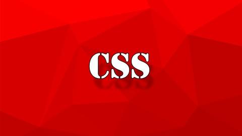 Netcurso - //netcurso.net/domina-el-arte-de-los-estilos-con-css
