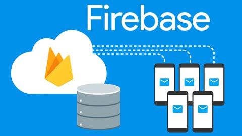 Netcurso - //netcurso.net/aprende-firebase-252-para-tus-apps-de-android