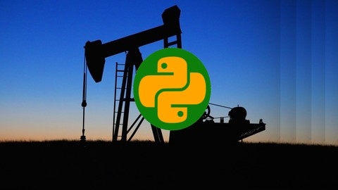 [Udemy Coupon] Python 1000: The Python Primer