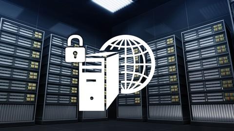 Netcurso - //netcurso.net/configurar-servidor-vps-desde-cero-a-experto