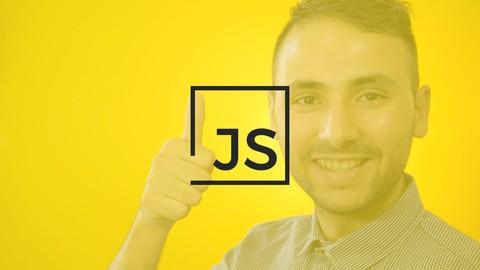 Imparare a programmare: Corso Javascript per principianti