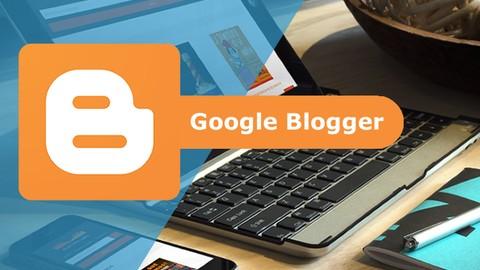 Netcurso - //netcurso.net/google-blogger