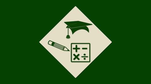 Netcurso-matematicas-pre-u-trigonometria-y-geometria-analitica