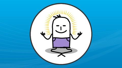 Netcurso-//netcurso.net/fr/la-mindfulness-meditation-de-pleine-conscience-jeanne-siaud-facchin