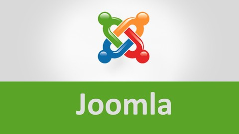 [100% Off Udemy Coupon] Learn How To Build A Professional Web Site By Using Joomla