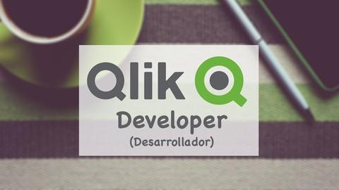 Netcurso - //netcurso.net/qlikview-developer-certificado-desarollador-qlikview