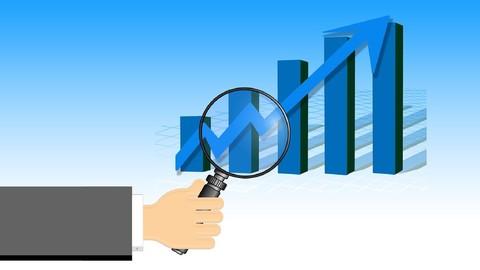 Netcurso-application-of-oee-measurement-on-business-profitability