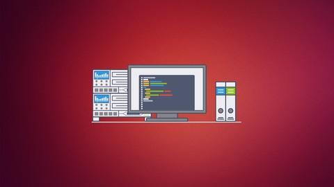 Netcurso - //netcurso.net/linux-ubuntu-server-basico