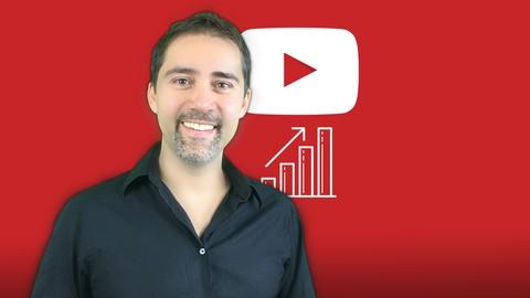 YouTube SEO: How to Rank #1 on YouTube