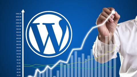 Sale: Udemy : Wordpress SEO