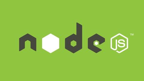 Netcurso-//netcurso.net/pt/curso-completo-do-desenvolvedor-nodejs