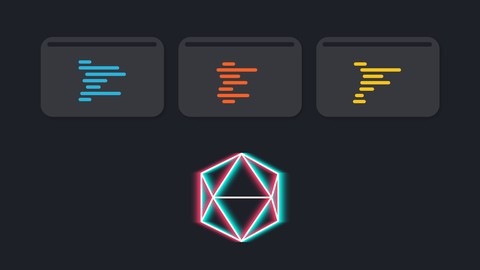 Learn SVG Animation - With HTML, CSS & Javascript