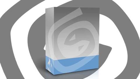Netcurso-//netcurso.net/it/autodesk-3dsmax-particles-101