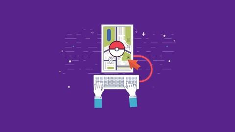Netcurso - //netcurso.net/pokemon-go-ios