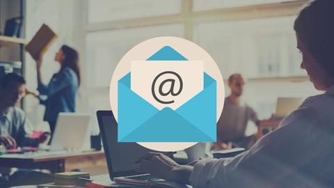 Write Better Emails: Tactics for Smarter Team Communication