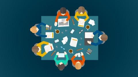 Netcurso-startup-business-development-guide