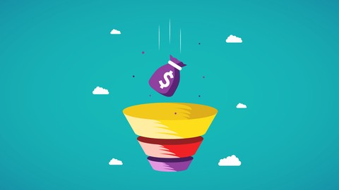 Free Sales Funnel Tutorial - Create A Sales Funnel With ClickFunnels