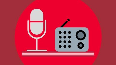 Netcurso-creacion-y-automatizacion-de-radios-online-por-internet