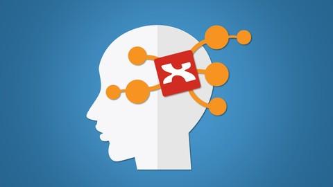 Netcurso - //netcurso.net/pt/como-criar-mapas-mentais