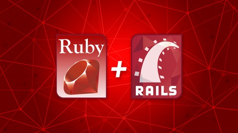 Netcurso - //netcurso.net/ruby-y-ruby-on-rails