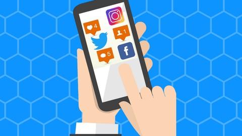Netcurso-fotografia-para-redes-sociales