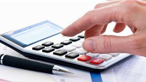Netcurso-matematicas-financieras