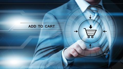 Ebay Automated Product Sourcing System For Ebay Amp Amazon