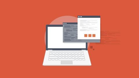 Netcurso-interfaces-graficas-en-java