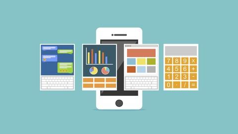 Netcurso - //netcurso.net/crea-tus-apps-para-android-n-de-cero-a-experto