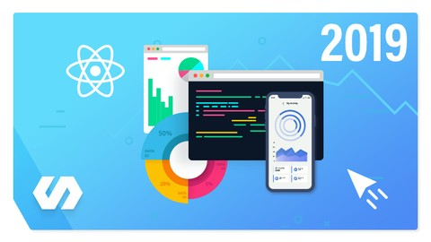 Netcurso-the-complete-react-native-and-redux-course