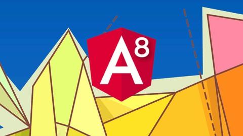 Netcurso-//netcurso.net/fr/angular-developper-tutoriel-application-typescript