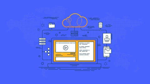 AWS Lambda 2016 - The Complete Guide (With Hands On Labs) | Udemy