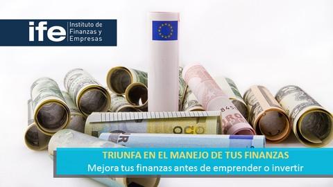 Netcurso - //netcurso.net/finanzas-personales