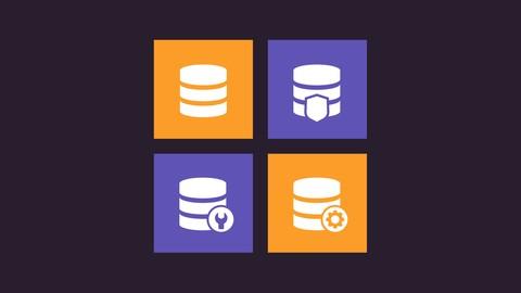 MySQL - vom Anfänger zum Experten