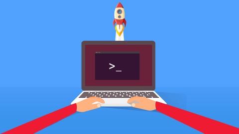 Linux - The Productive Programmer's Best Friend