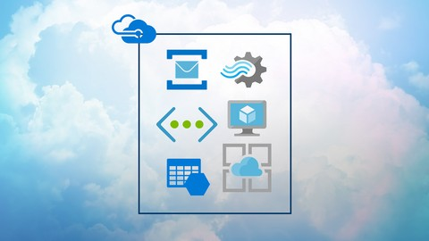 Microsoft Azure Services Cloud Course - Beginner Bootcamp