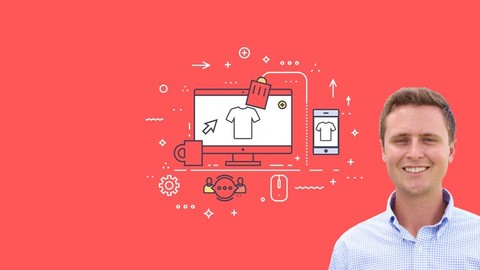 How To Sell On Teespring Without Paid Ads