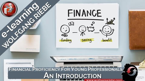 [100% Off Udemy Coupon] Financial Proficiency for Young Adults