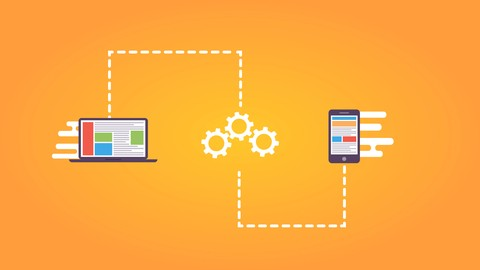 Free - 100% off #Android: how to GET the content of an API